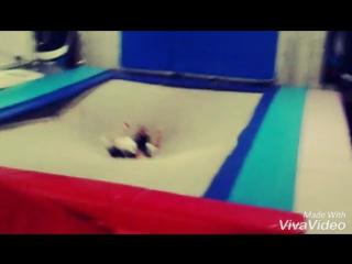 V O L K O V _ D I M A - trampoline
