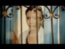 Қайрат Нұртас - Ауырмайды жүрек МК Казакша клиптер видео бесплатно скачать н.mp4