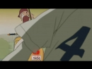 FLCL Amv - Our Holidays
