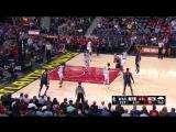NBA-2017.04.24.G4.Вашингтон@Атланта_36RU (А. Жидков)