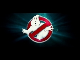 Ghostbusters (2016) Opening Titles------