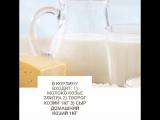 молочные корзины