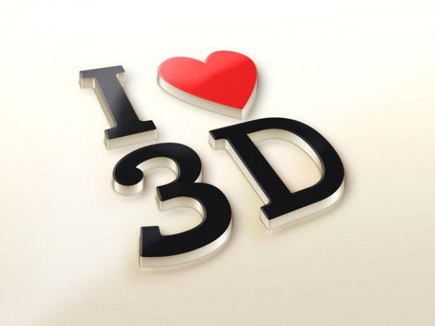 Курс по 3D моделированию и печати на Геодезической
