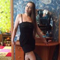Наталья Яшенко