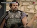 Ганнібал: Ворог Риму | серія 1
