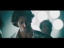 Отрывок из Фильма: Воздушные Змеи / Kites (2010) - Танец (Ритик Рошан & Кангана Ранаут)