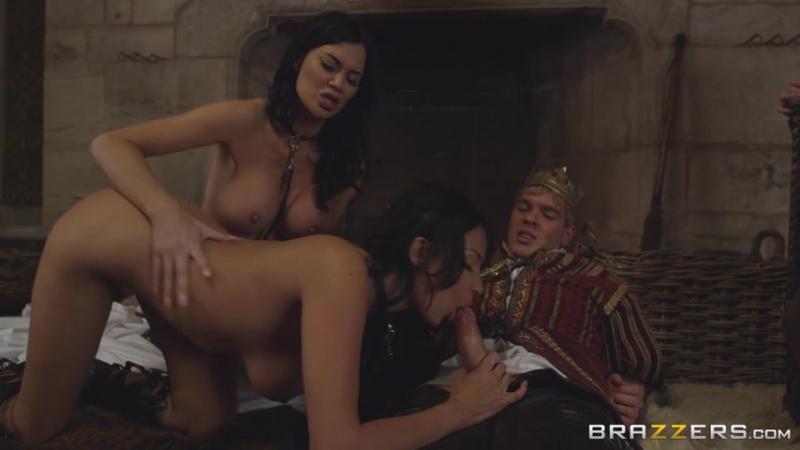 pornoparodiya-na-igru-prestolov