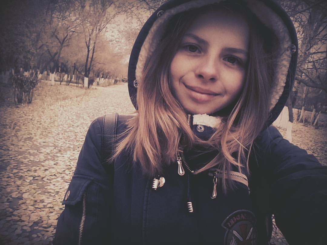 Знакомства города перми showthread php знакомства вконтакте для серьезных отношений киева фото