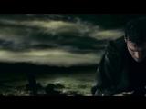 Ария  Валерий Кипелов - Я свободен