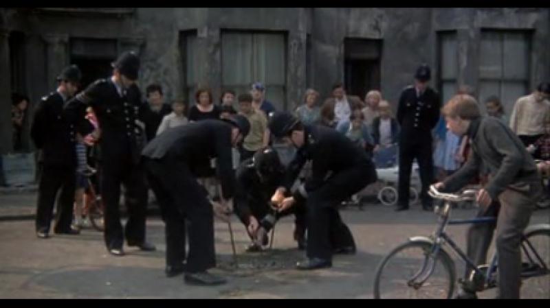 Rillington tér 10. (1971)hunsub
