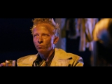 Соловей-Разбойник (2012) 720HD [vk.com/KinoFan]