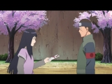 Naruto Shippuuden - 500 серия Rain.Death