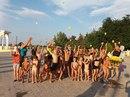 Настя Бутакова фото #45