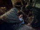 Иисус из Назарета 1 серия (одноголосый НТВ)