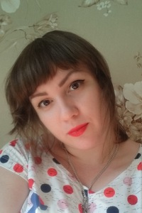Pyatayeva Olga