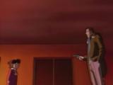 El Detectiu Conan - 082 - El segrest dels cantants famosos (II)