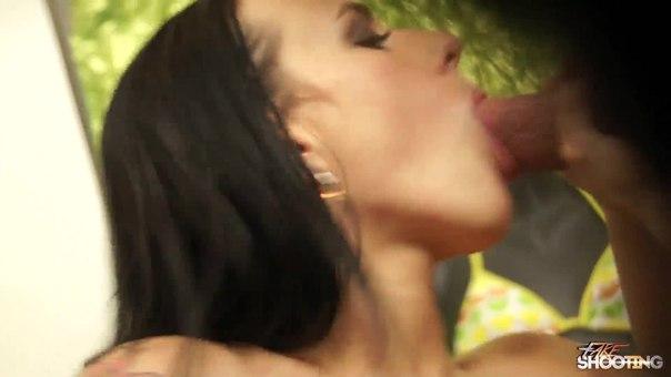 FakeShooting E16 Mea Melone