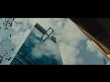 Механик 2 : Воскрешение( 2016( треллер англ ))