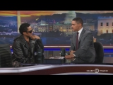 Exclusive - Q-Tip Extended Interview
