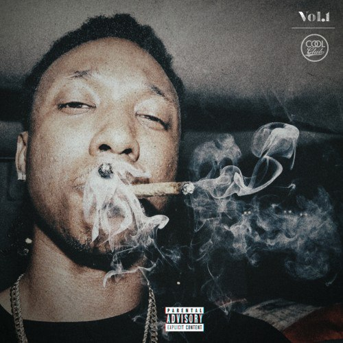 Scotty ATL - Smokin On My Own Strain - 2017