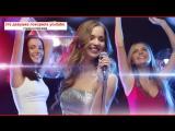 Джиган feat Стас Михайлов - Любовь-Наркоз   - копия