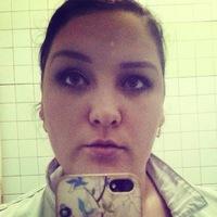 Наташа Васильева-Тестова