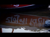 Day 3 Madan Mohan v2-HD 720p
