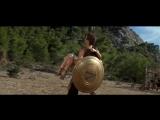 300 спартанцев  The 300 Spartans (1962) rip by LDE1983