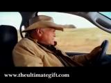 Последний подарок _ The Ultimate Gift (2006) [трейлер] смотреть онлайн