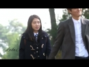 Woh_ladki_nahi_zindagi_hai_meriMVHindi_Song_Korean_Mix_Video__On_Reque