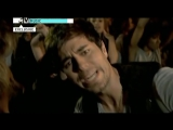 Enrique Iglesias feat. Pitbull - I Like It. 2010 (SAT) (50 fps by LeXeR384)