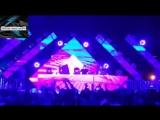 From Ahmed Romel Legendary set @ #FSOE450 Luxor! Playing Leon Bolier - Shimamoto (Aly &amp Fila Remix)