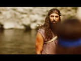 Мой сын, мой Спаситель (Мария, мать Иисуса) / My Son, My Savior (Mary, Mother Jesus) (2015) BDRip [vk.com/Feokino]