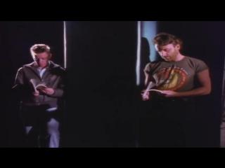 New Order - Blue Monday (Pvt V-Rmx By JorBeat)