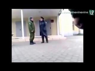 Братья мусульмане в русской армии