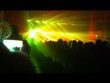 Пианобой Одесса 28.11.16