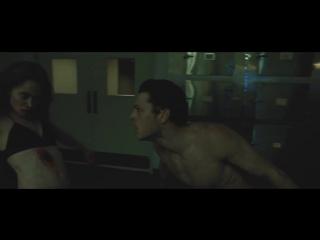 Chris Lake–I Want You