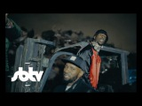 Durrty Skanx ft Footsie | Who's Bad [Music Video]: SBTV