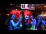 Банда Карамба - Рыба моей мечты (Ленинград Cover Live)