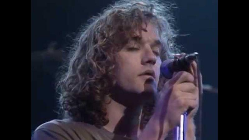 R.E.M. - Pale Blue Eyes - 6/9/1984 - Capitol Theatre (Official)