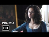 Timeless 1x10 Promo