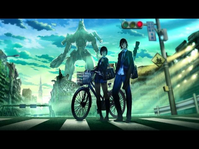 Apocalypse - Epic Anime Mix【HD/AMV】Madeon - Pop Culture™ 2016√