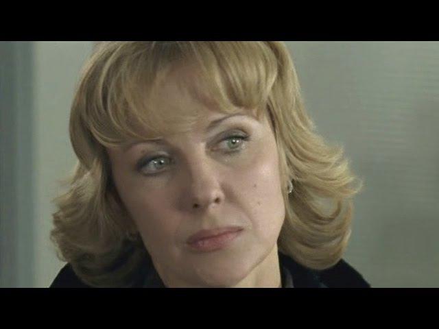 Спасибо за любовь Русская мелодрама melodrami драма фильм кино онлайн russkoe kino