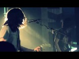 The Wytches - Robe For Juda  live @ Best Kept Secret Festival #bks14  21-06-2014