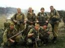 Боевики про Чечню.Честь имею. Военные фильмы про Чечню