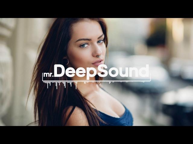 Juloboy ft Mougleta Sweet Summer Sins West K Remix