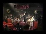 Виктор Салтыков Feat Vadim Vogue &amp Dj Stanislove   Белая Ночь  DVJ GNOM videoremix