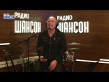 Денис Майданов - Мне хотелось бы жить