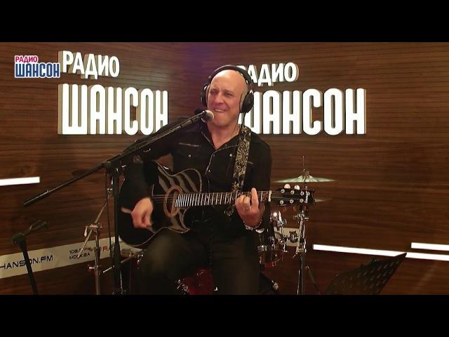 Денис Майданов - 36,6