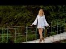 Chris Norman Suzi Quatro Ayur Tsyrenov - Stumblin' in (Cover Remix)